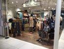Three Four Time STAFFの紹介~TFTエスパル仙台店の写真