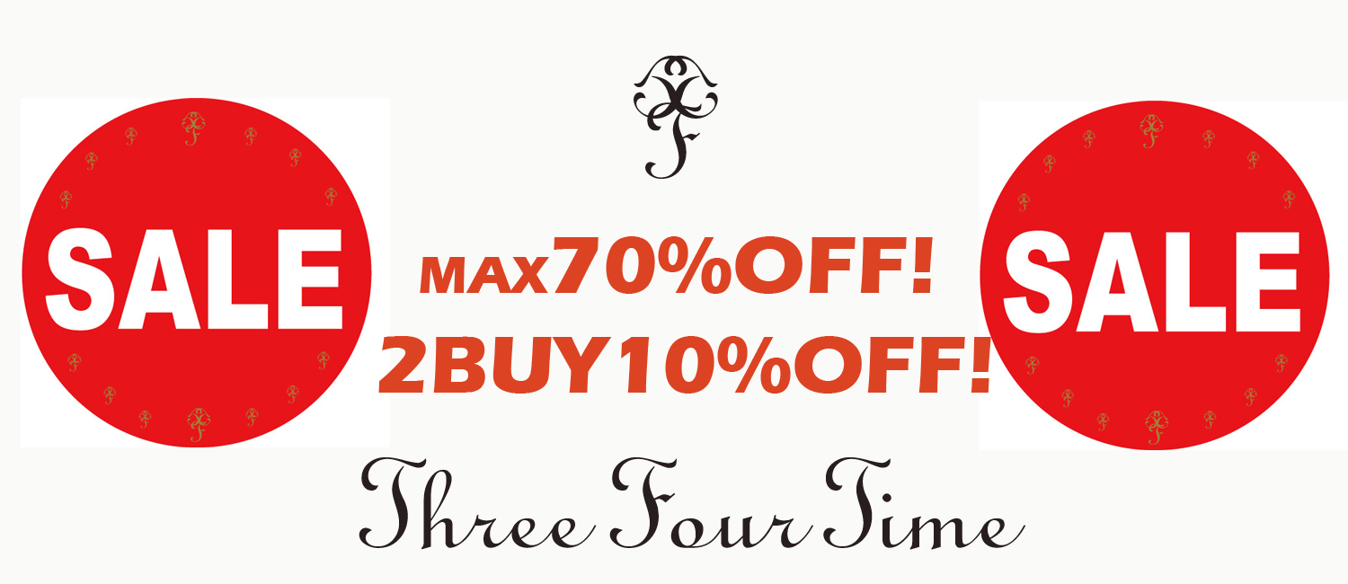 2016AW WinterSALE MAX70のコピー