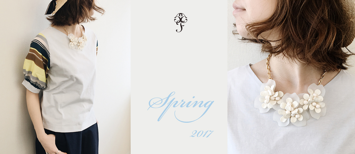2017SS TOP 画像aCCのコピー